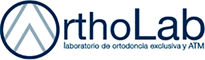 Logotipo de OrthoLab